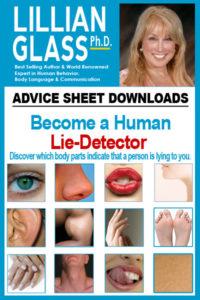Become a Human Lie Detector