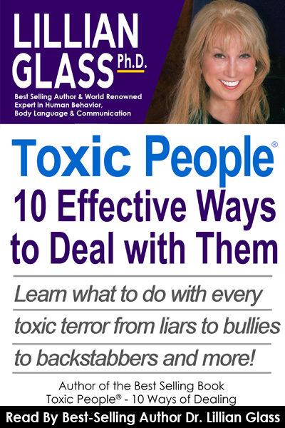Toxic-people10 effective