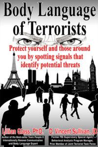 Body Language of Terrorists